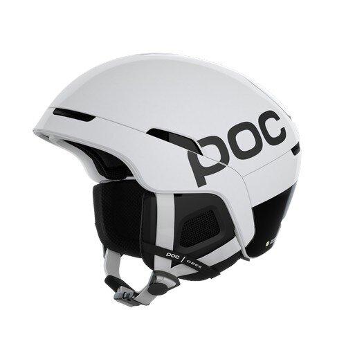 POC Obex BC MIPS Hydrogen White