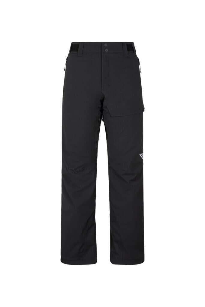 Black Crows Ferus Mechanical Pant Black