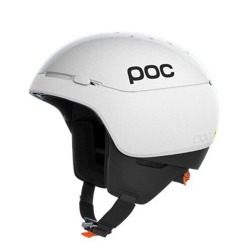 POC Meninx RS MIPS Hydrogen White