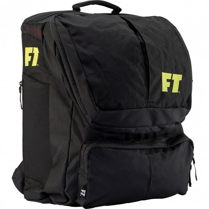Full Tilt Ski Boot Bag