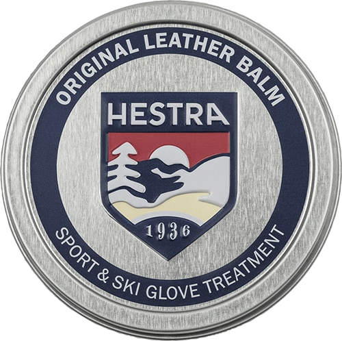 Hestra Leather Balm 60ml