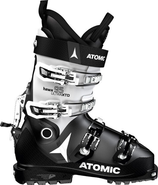Atomic Hawx Ultra XTD 95 W