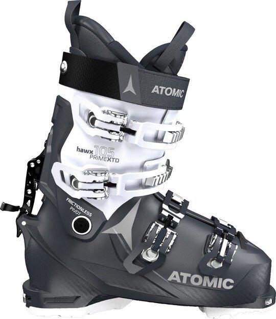 Atomic Hawx Prime XTD 105 W