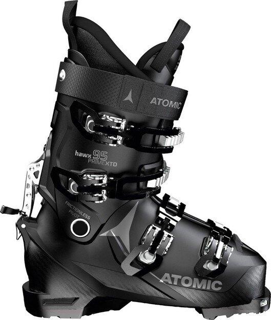 Atomic Hawx Prime XTD 95 W