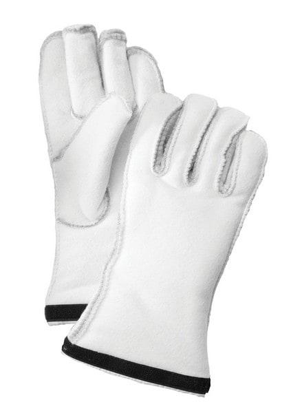 Hestra Heli Ski Liner 5 finger