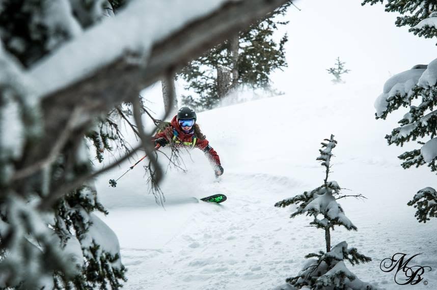 hyra skidor göteborg