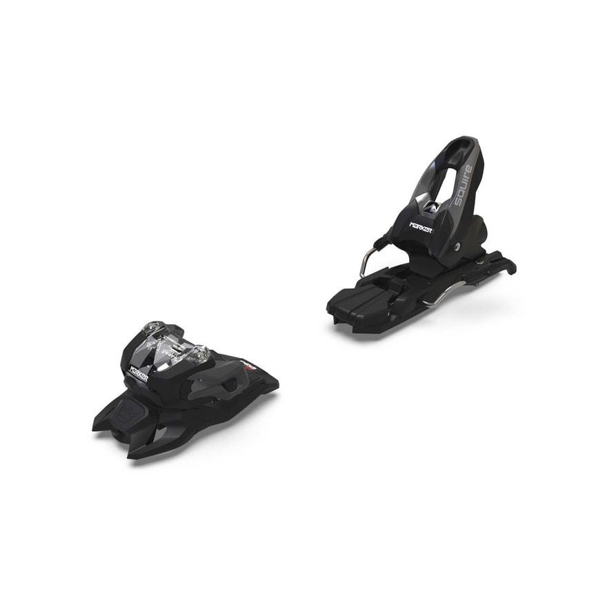 Marker Squire 10 Black/Anthracite